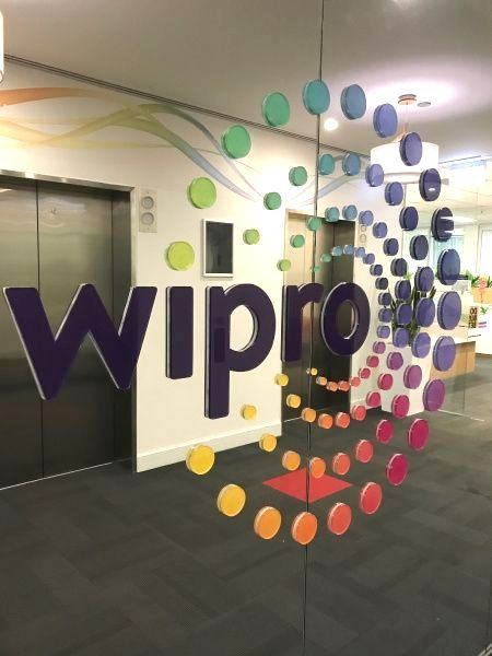 Wipro cyber attackers at work since 2016, says RiskIQ