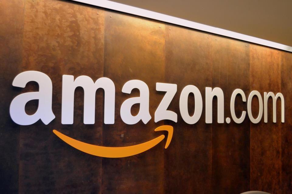 Amazon Subcontractor Workers Expected To Work 24-Hour Shifts