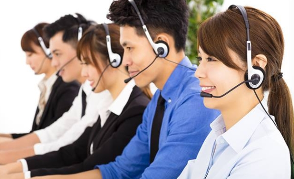 CCAP Predicts 80,000 New IT-BPO Jobs This Year