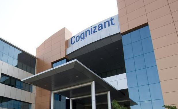 Cognizant Named Leader For AI Services