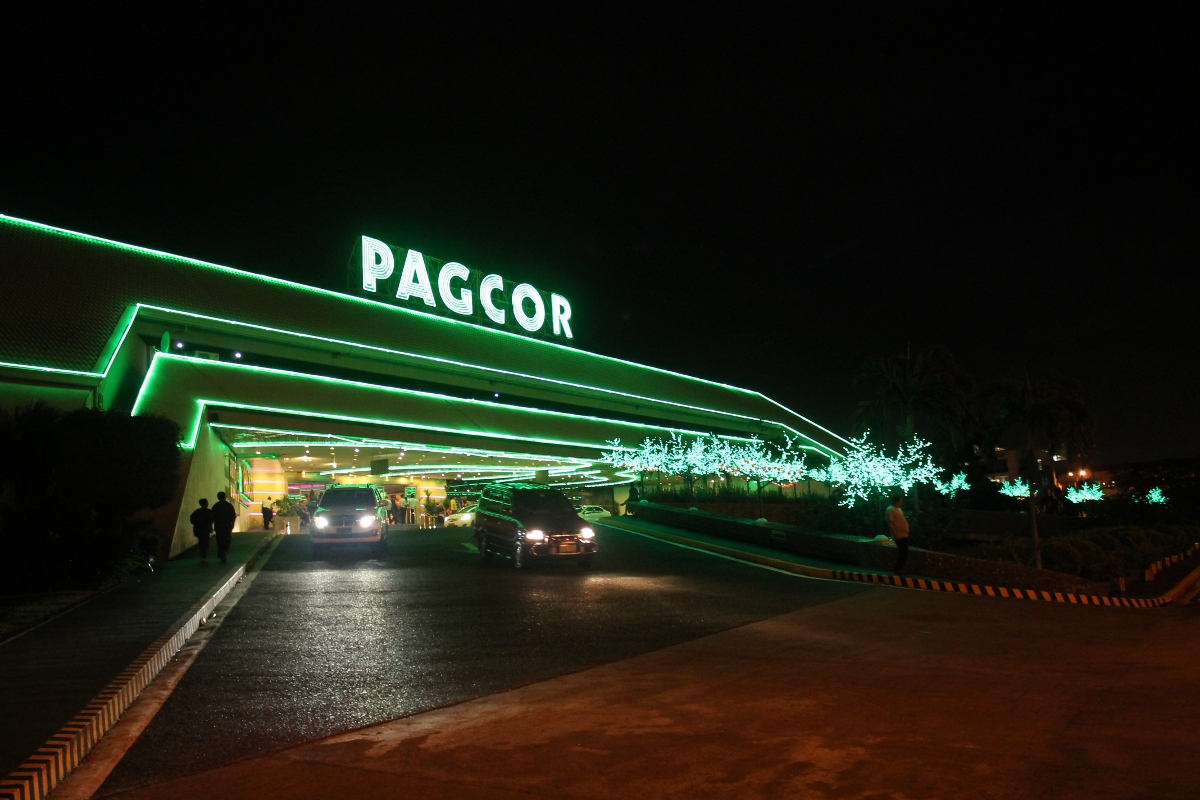Government Will Not Impose Higher Taxes On Pogos, Says Pagcor