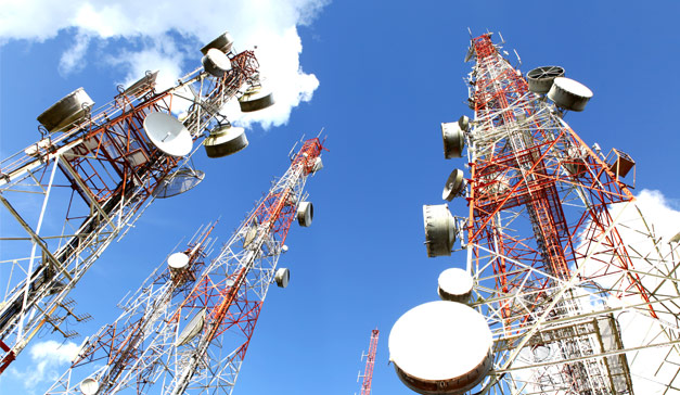 Mislatel Finally Gets Philippines Telco License