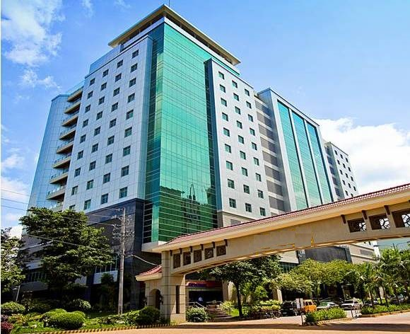 Outsourcing, ESL Firms Drive Office Demand in Cebu, Says Colliers