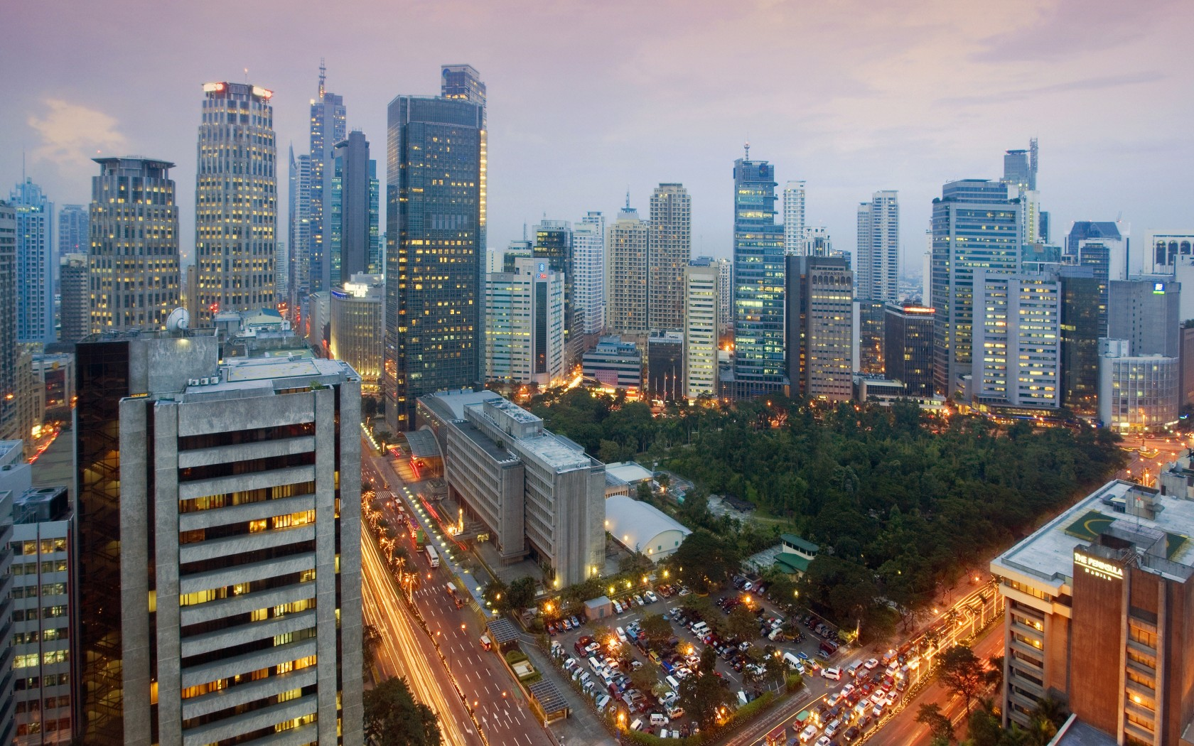 Philippine businesses are most optimistic in ASEAN