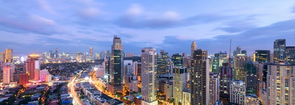 Philippines Ranks 24th In Best Places For Expats To Live And Work