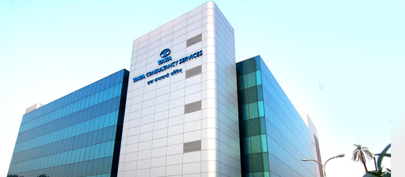 TCS Reports Highest Hiring In Five Years