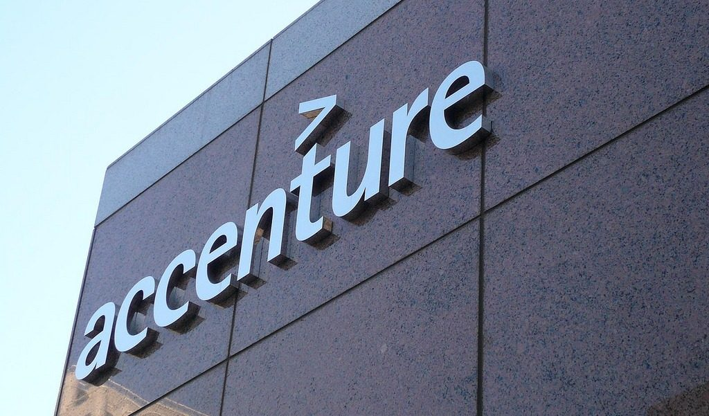 Accenture Allegedly Asks Therapists To Reveal Counseling Details