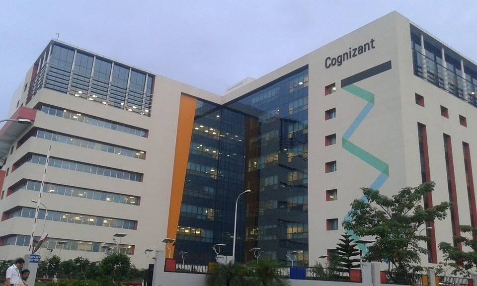 Cognizant's Widespread Restructuring Could Lead To More Job Cuts