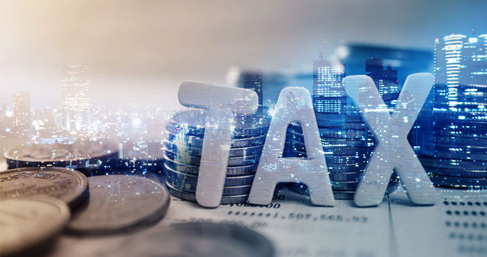 India's IT Firms Cry Foul Over GST