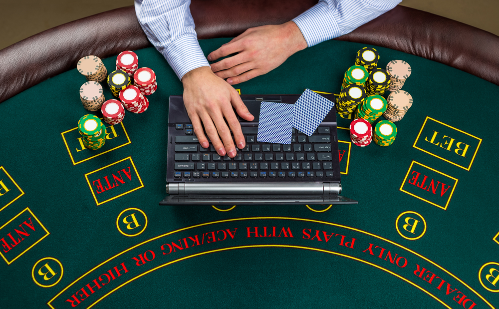 Manila Remains Hub For Offshore Gambling Operators