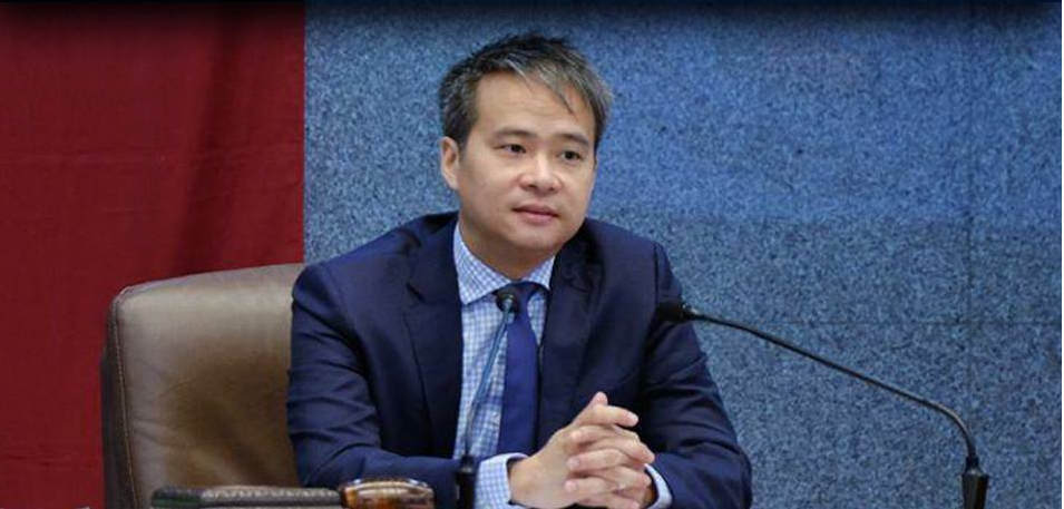 Senator Villanueva Refiles Endo Bill