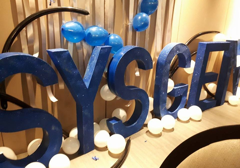 Sysgen Breaks Into Offshore Recruitment Process Outsourcing