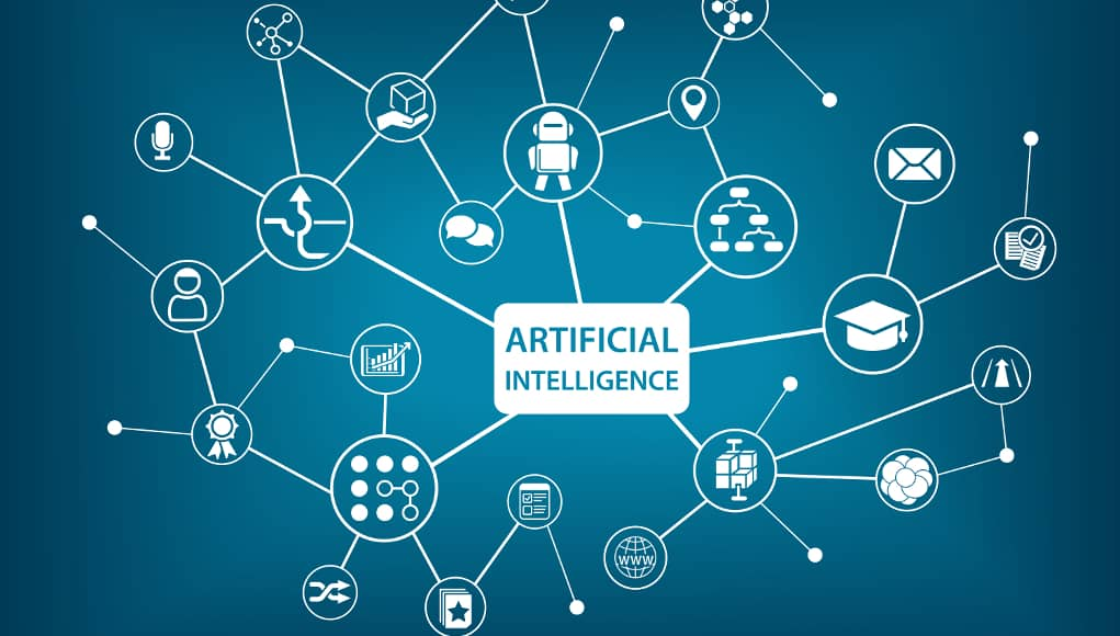 TCS, Wipro, Infosys To Offer AI Solution Platforms