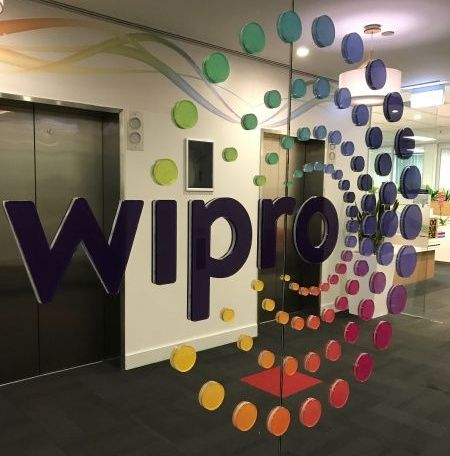 Wipro Targets US$50 Million From Automation-Only Deals