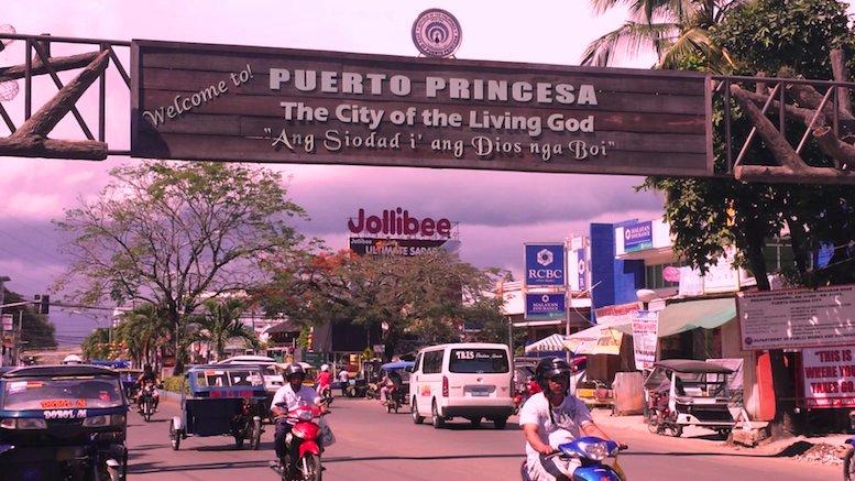 BPO Among Puerto Princesa's Priority Sectors