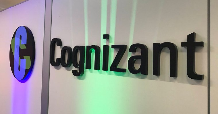 Cognizant To Cut Nearly 800 Healthcare, Life Sciences Jobs