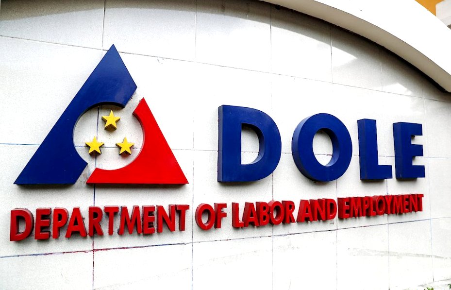 DOLE's 'JobStart' Program Relaunched In Baguio