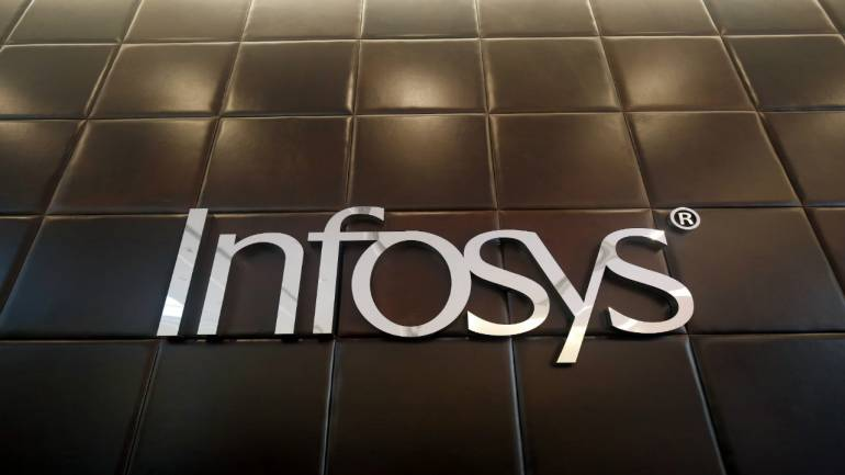 Infosys Named Microsoft Global Alliance SI Partner Of The Year