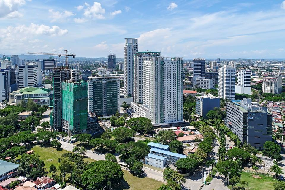 Mabuhay Tower CBP To Cater To BPO Firms, Digital Entrepreneurs