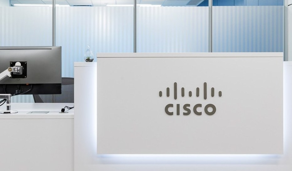 TCS, Cisco Create Center Of Excellence For Digital Solutions