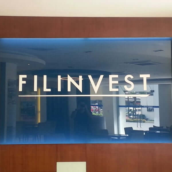 Filinvest and Mitsubishi Partner for Philippines's Office Retail Development