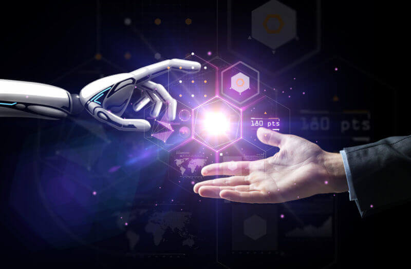 Growing Demand for AI and Automation Set to Deliver Peak Outsourcing Year
