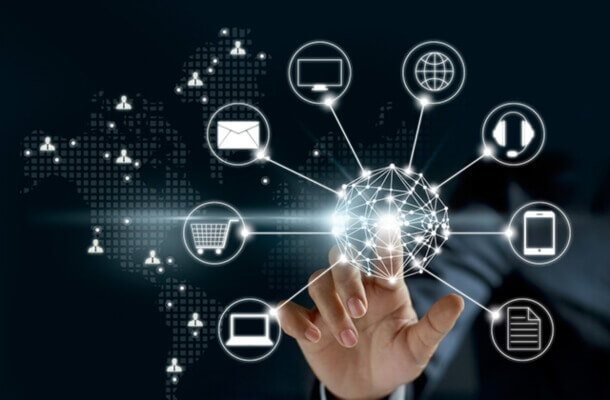 McKinsey Report Emphasizes Benefits of Digital Transformation for Philippines Companies