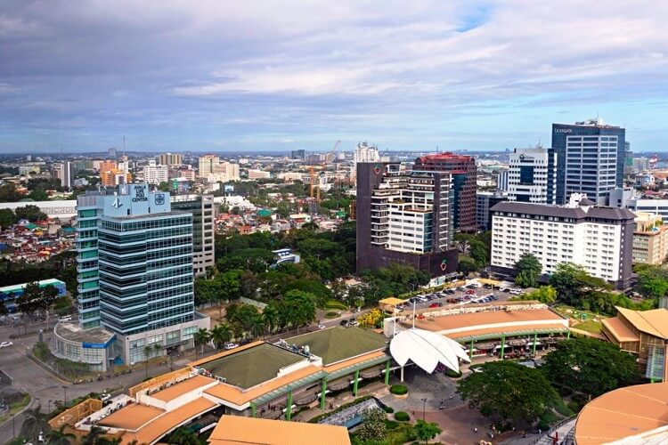 Philippines Climbs 29 Places in 2020 World Bank Doing Business Rankings