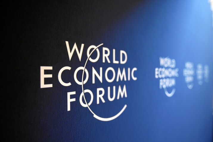 Philippines Drops Eight Places in World Economic Forum Competitiveness League