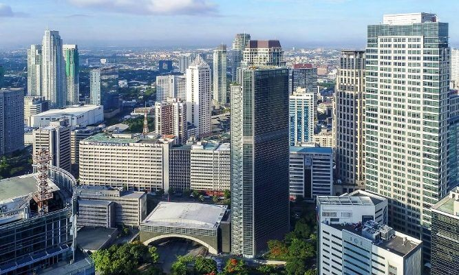 Philippines Set to Adopt Unified National Primary Investment Destination Branding