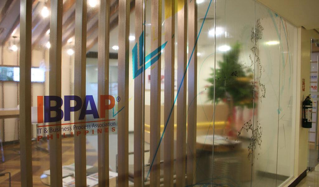US$780 Million Needed for Upskilling Program Says Philippines' BPO Trade Body