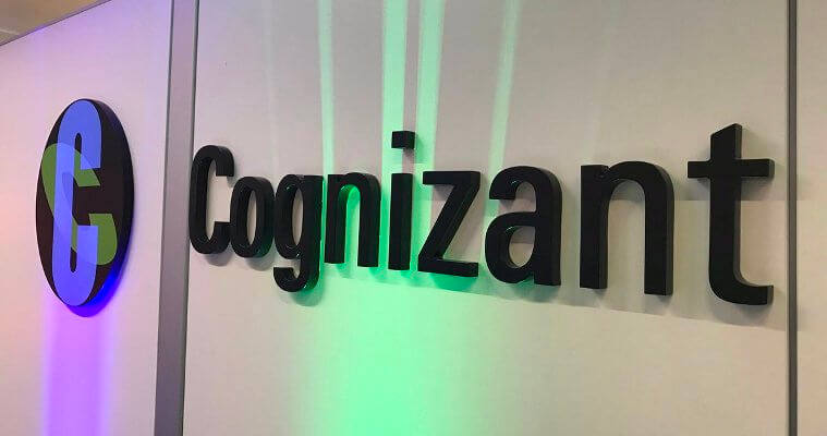 Cognizant Looks to Hire 23,000 Technical Graduates Across India