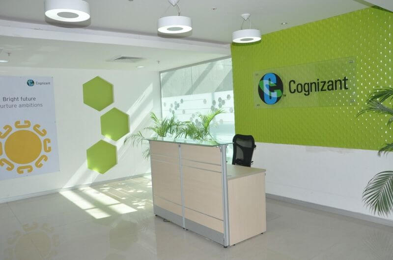 Cognizant and Agorai Team Set to Pitch Sensyne's Digital Healthcare Solutions to US