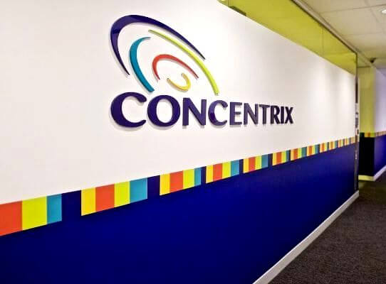 Concentrix Indiana Looks to Recruit 245 in Technology and Healthcare Roles