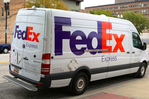 FedEx Set to Return to Philippines But China Will Remain Primary Asia-Pacific Hub