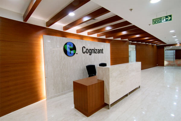 Global Review Lauds Cognizant's Software Product Engineering Services
