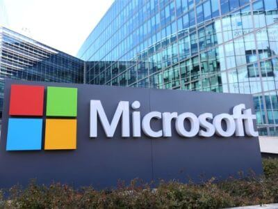 Microsoft Ready to Go Live on AI-Driven Corporate Data Classification System