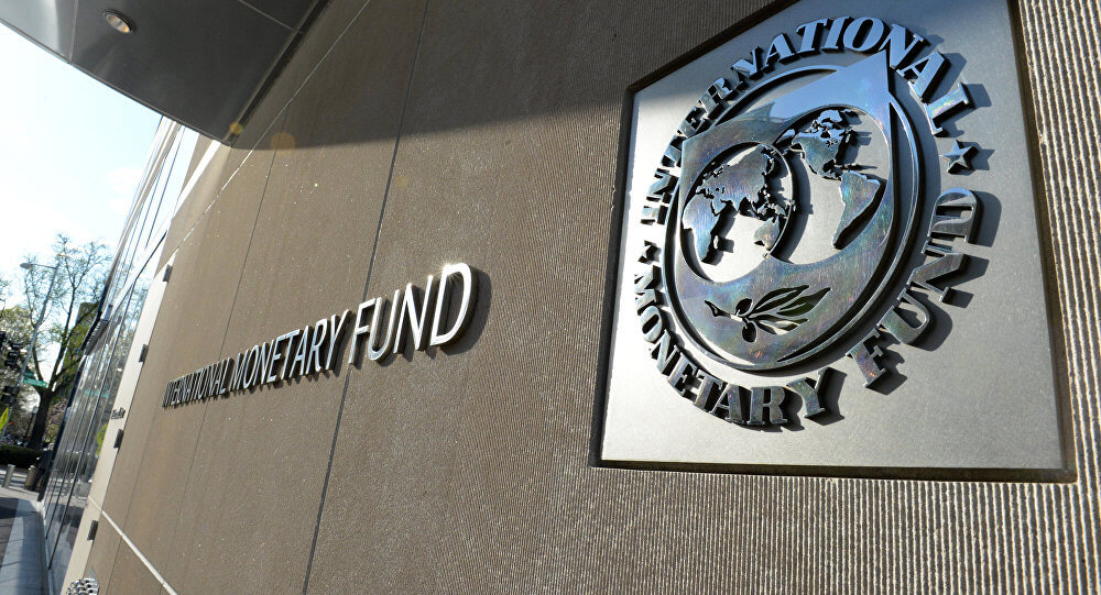 Robust Q3 Performance Sees IMF Raises Philippine 2020 Growth Prospects to 6.3%