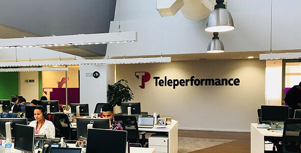 Teleperformance India Granted Best Employer Status for Sixth Consecutive Year