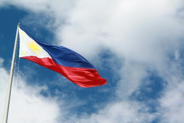 US Chamber Advises Philippines to Woo Businesses Looking to Relocate from China