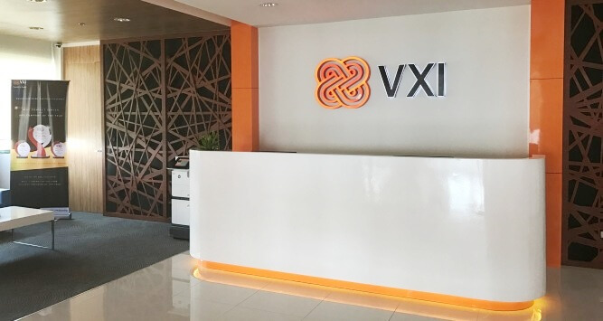 VXI Hires Three Big Hitters for Expanded Sales and Solutions Team