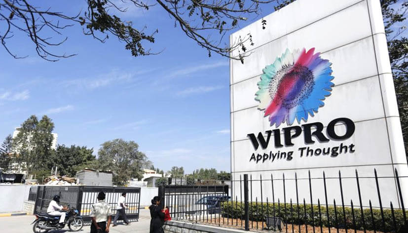 Wipro Rolls Out New Omnichannel Solution for Communication Service Providers