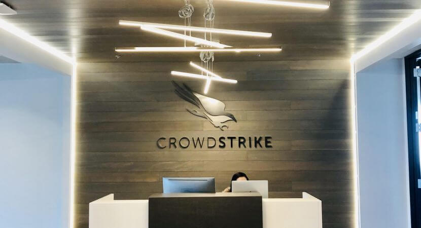 Wipro and CrowdStrike Team Up To Boost Client Cybersecurity