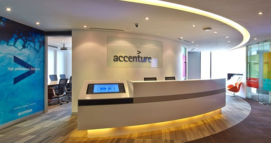 Accenture Launches Cloud Optimization, Evaluation and Trialing Resource
