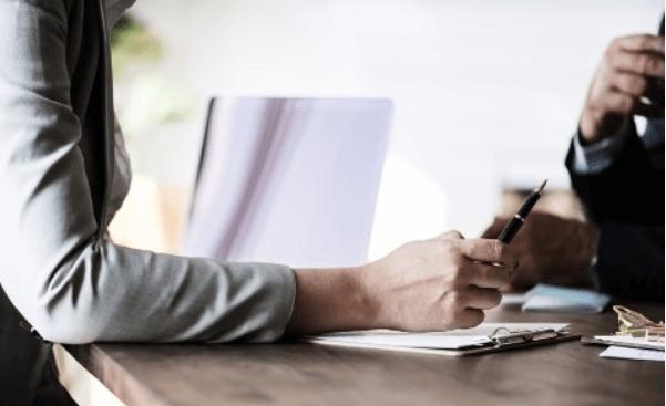 Accenture increases percentage of female managing directors