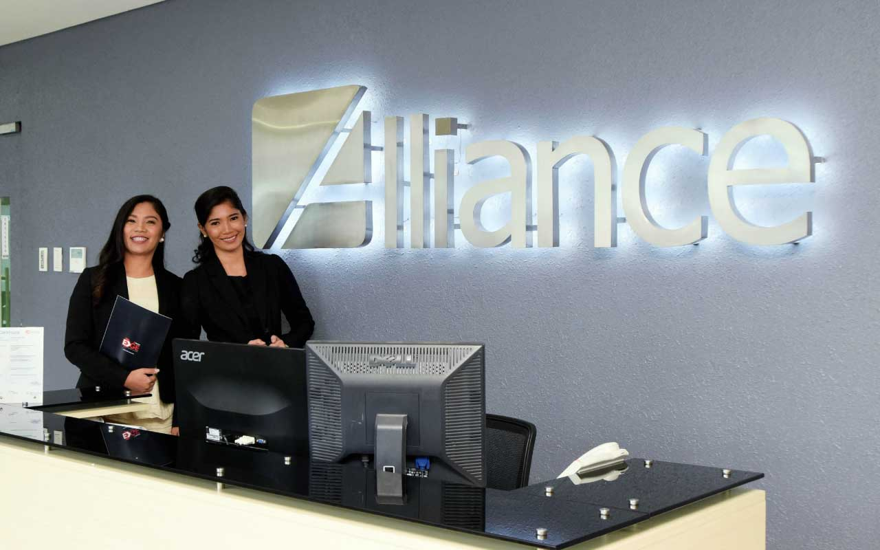 Alliance Software Picks Generali As Insurance Provider