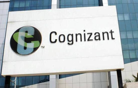 Cognizant Selected As AWS Outposts Partner