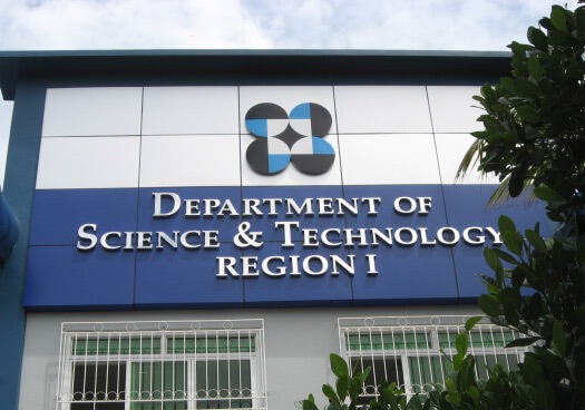 DOST Sees Greater ICT Collaboration With South Korea