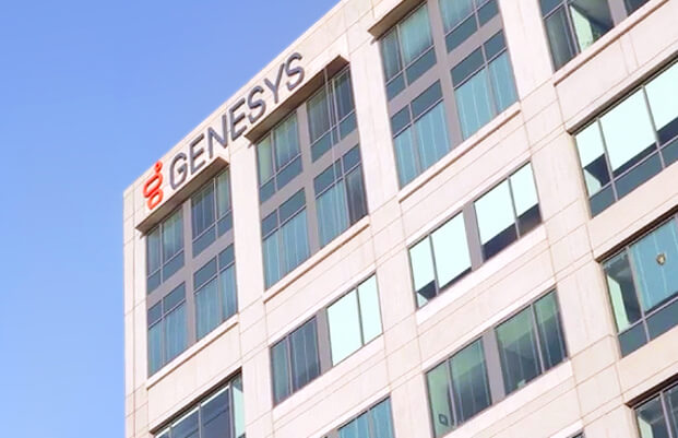 Genesys Commits Up to US$200 Million for Five-year Philippines BPO Expansion