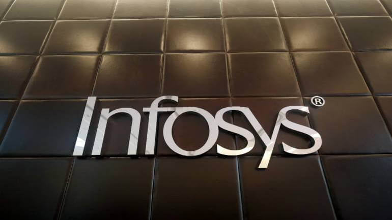 Infosys Partners with Microsoft for Launch of Cyber Next Online Security Service
